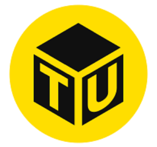 Transspeed GmbH Umzugsunternehmen Hannover